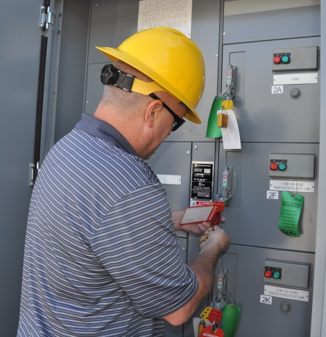 What are the Most Frequent Violations of OSHA Electrical ...
